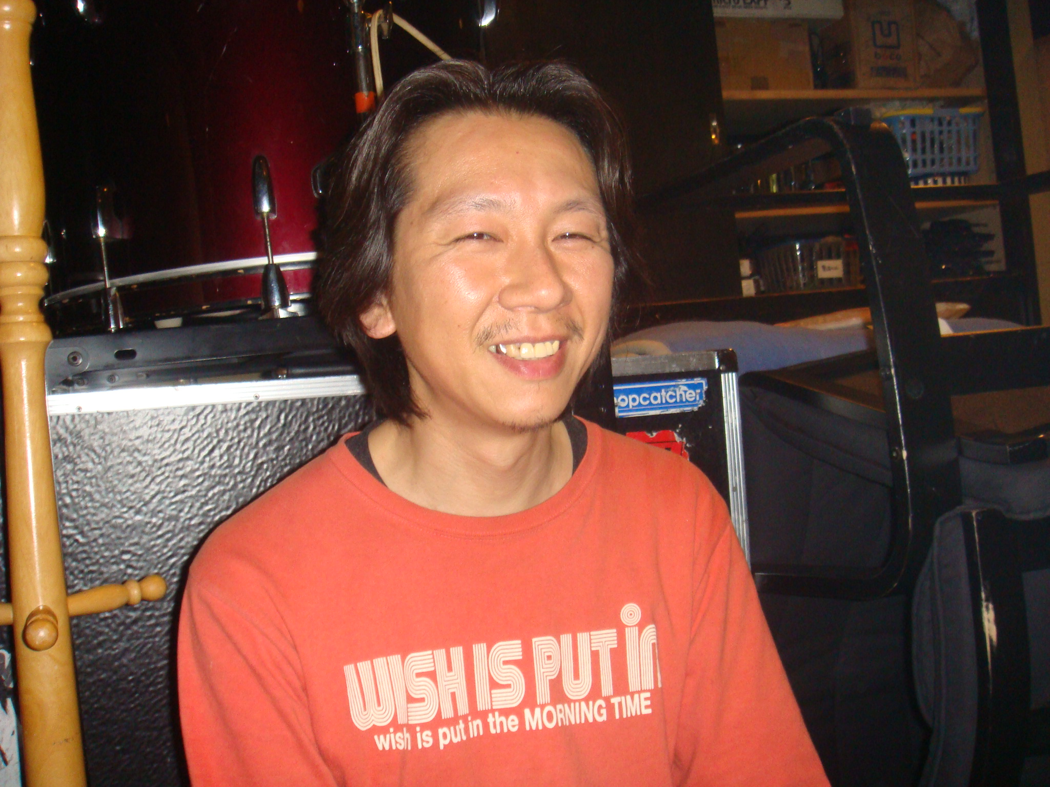 Ishikawa_interview.JPG