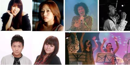 interview_singers.jpg