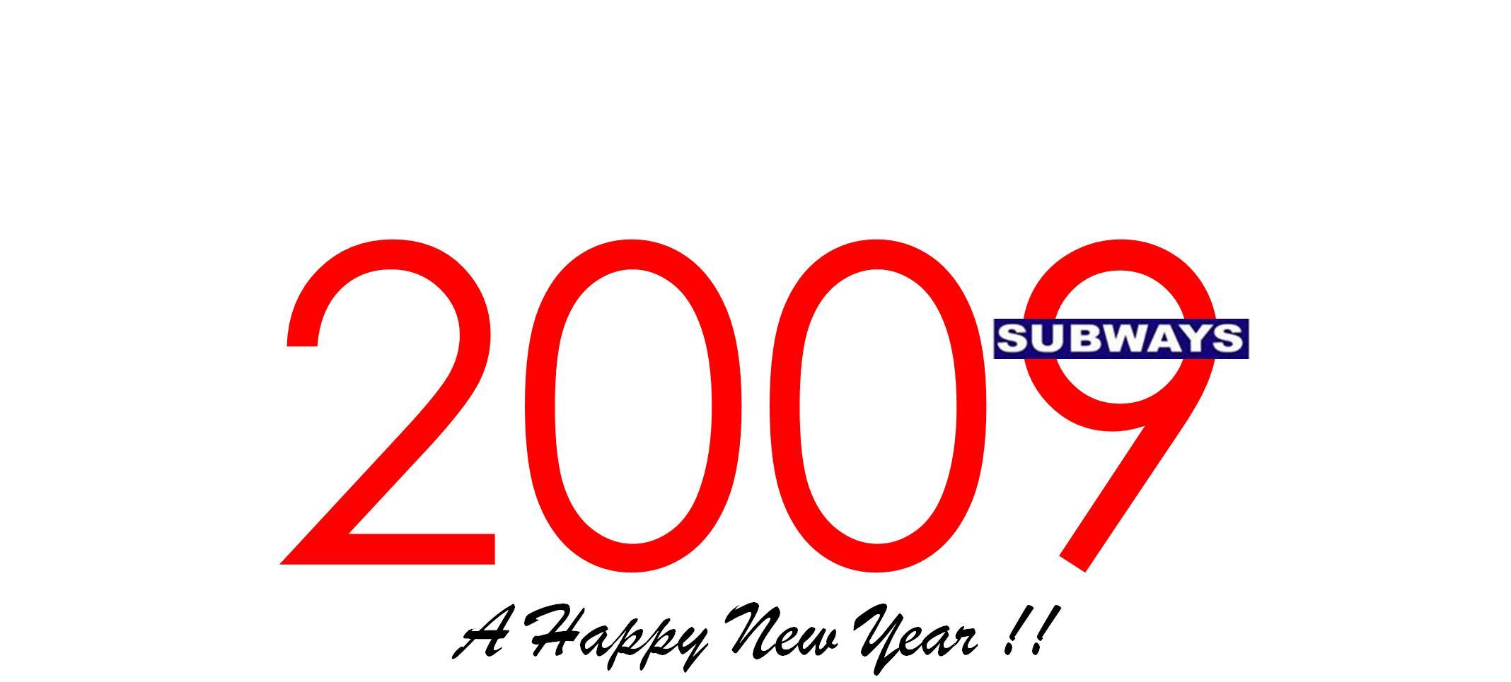 new%20year2009.jpg