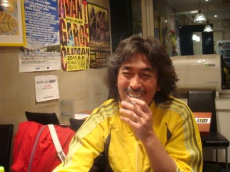 u-shi_interview.JPG